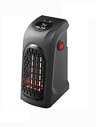 cheap -LITBest Heater ABS Black