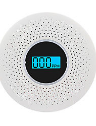 cheap -512 Home Alarm Systems / Smoke & Gas Detectors for
