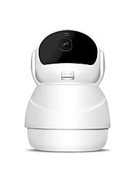 Недорогие -l-pb204 10-мегапиксельная внутренняя поддержка IP-камеры 128 ГБ