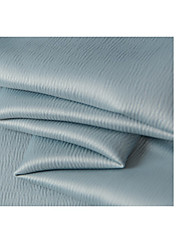 cheap -Satin Solid Inelastic 154 cm width fabric for Special occasions sold by the 0.5m