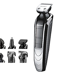 cheap -Shaving Sets & Kits Nursing Hair Trimmers / Epilators Wet and Dry Shave ABS Resin