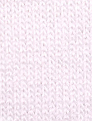 cheap -Cotton Solid Flocking 180 cm width fabric for Apparel and Fashion sold by the Kg