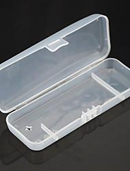 cheap -Storage Box / Shaving Accessories Nursing Box / Case Non Toxic / Ultra Light (UL) N / A Plastics / Stainless steel