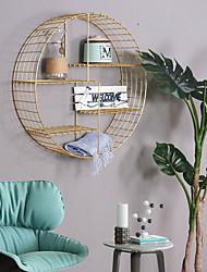 cheap -Novelty Wall Decor Metal Solid Wall Art, Wall Hangings Decoration