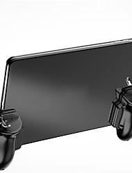 cheap -H3 Game Trigger For Android / iOS ,  Portable / New Design Game Trigger PP+ABS 1 pcs unit