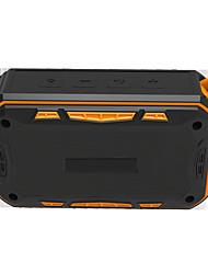 cheap -Waterproof Bluetooth speaker Bluetooth Speaker Waterproof Outdoor Portable For