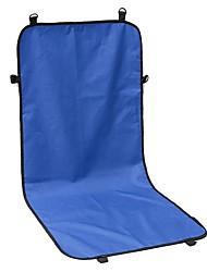 Недорогие -Подушка для домашних животных Чехлы для сидений Красный / Зеленый / Синий Нейлон Общий Назначение GM Все года Все модели