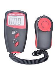abordables -nouveau luxmètre digital professionnel 100000 lux emballage de vente au détail d'origine Vente en gros lx1010b