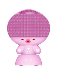 cheap -Facial Cleansing for Face Low Noise / Washable / Lightweight <5 V Cleansing / Smart / Power Saving Function