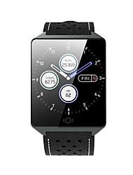 Недорогие -KUPENG CK19 Мужчины Смарт Часы Android iOS Bluetooth Smart Спорт Водонепроницаемый Пульсомер Измерение кровяного давления