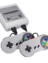 Недорогие -видеоигра консоль классический выход hd тв портативная игра 8 бит