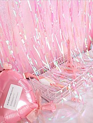 cheap -Unique Wedding Décor PP Wedding Decorations Wedding / Birthday Creative / Wedding / Birthday All Seasons