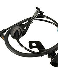 cheap -Car Sensors for Mitsubishi 2007 / 2008 / 2009 Outlander / Lancer Gauge Wearproof