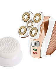 cheap -WINNER Epilators SN-8922 for Men and Women Water Resistant / Waterproof / Low Noise / Handheld Design