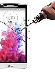cheap -HD Tempered Glass Screen Protector Film For LG K10 2018/G3/G4/G5/G6/G7/v10/Nexus 5X/Q6/Q7/Stylus 2
