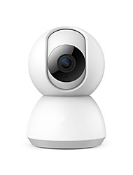 cheap -004 10 mp IP Camera Indoor Support 64 GB