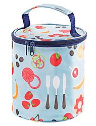 Недорогие -1шт Мешочек Ткань Аксессуар для хранения Для приготовления пищи Посуда