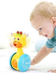 Недорогие -Устройства для снятия стресса Креатив обожаемый Взаимодействие родителей и детей Веселая Мягкие пластиковые Детские Дети Игрушки Подарок