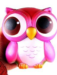 Недорогие -Резиновые игрушки Милый / для Детские Все