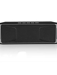 cheap -Bluetooth Speaker Bluetooth Speaker Outdoor Mini Portable For