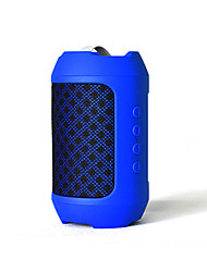 cheap -Bluetooth Speaker Wired Speaker Outdoor Mini Portable For Mobile Phone