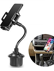 cheap -Car Mount Stand Holder Anti-slip Mat Adjustable / New Design / 360°Rotation ABS Holder