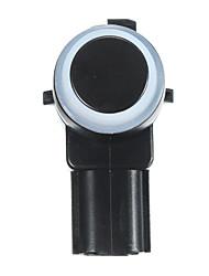 cheap -Car Sensors for Opel Gauge Wearproof