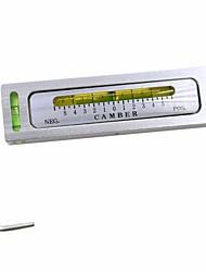 Недорогие -OEM Инструменты Наборы инструментов для ремонта автомобилей