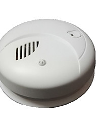 cheap -JTW-ZCD-805 Home Alarm Systems / Smoke & Gas Detectors for Home