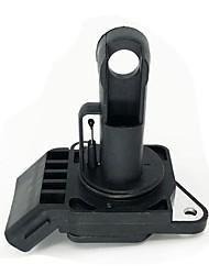 cheap -Car Sensors for Toyota / Lexus / Chevrolet 2000 / 2001 / 2002 GS430 / Prizm / SC430 Gauge Antioxidation