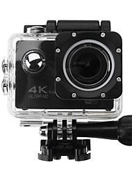 cheap -4K Sport Camera 1080P 2.0 Inch LCD Wi-Fi Ultra Full HD Waterproof Action Sport Camera As Go Pro