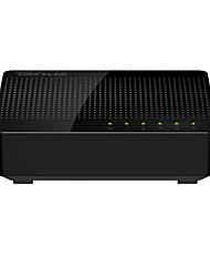 abordables -Tenda Emetteur-Récepteur de Réseau 450Mbps 868 Hz sg105
