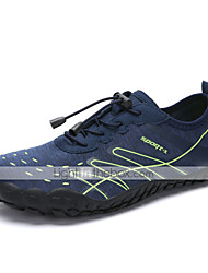 cheap -Water Shoes Rubber Swimming - Anti-Slip for Adults