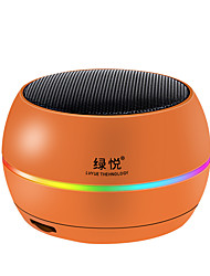 cheap -Bluetooth Speaker Bluetooth Speaker Outdoor Mini Portable For Mobile Phone