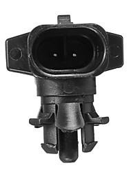 Недорогие -датчик температуры наружного воздуха для vauxhall astra corsa vectra zafira 9152245