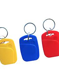 Недорогие -5YOA 30UIDEM RFID Keyfobs Дома / квартира / Для школы