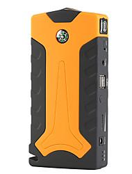 Недорогие -автомобиль скачок стартер аварийного питания накопитель питания портативный аварийный мобильный питания
