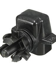 cheap -Car Sensors for 2000 / 2001 / 2002 Gauge Wearproof
