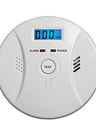 cheap -JC603COM Home Alarm Systems / Alarm Host for Home