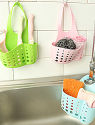 cheap -Silicon Dining and Kitchen Filter New Design Kitchen Utensils Tools Cooking Utensils