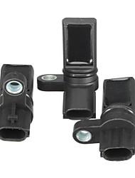 Недорогие -Автомобиль Сенсоры для Nissan / Infiniti 2002 / 2003 / 2004 Quest / Murano / Maxima измерительный прибор Водонепроницаемый