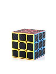 Недорогие -Speed Cube Set Волшебный куб IQ куб D908 3*3*3 Кубики-головоломки головоломка Куб Товары для офиса Подростки Игрушки Все Подарок