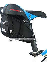 cheap -B-SOUL 1.5L Bike Saddle Bag Wearable Shockproof Phone Holder Bike Bag Nylon Bicycle Bag Cycle Bag Cycling / Bike