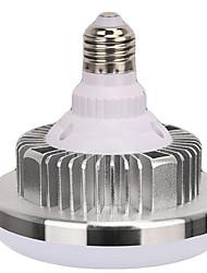 Недорогие -новинка e27 фотография 65w 5500k фото студия видео светодиодная лампа белого света видео лампа ac220-240v фотографическое освещение
