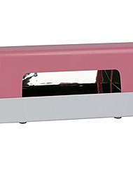 Недорогие -Фен для ногтей 9 W За 200-240 V Инструмент для ногтей Стиль Повседневные Классический