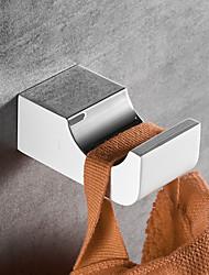 cheap -Robe Hook Premium Design Modern Brass 1pc - Bathroom Wall Mounted