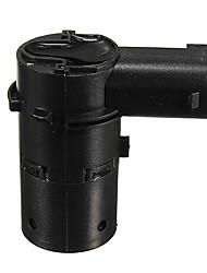 cheap -Car Sensors for Mercury / Ford / Lincoln 2000 / 2001 / 2002 Mountaineer / Navigator / Mark Gauge Wearproof