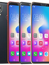 """Недорогие -Huitton X21 6.1 дюймовый """" 3G смартфоны (1GB + 4GB 8 mp / Фонарь MediaTek MT6580 2050 mAh mAh) / 1920*1080 /  двойной фотоаппарат"""