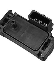 cheap -Car Sensors for Saturn / Pontiac / Oldsmobile 2000 / 2001 / 2002 Gauge Wearproof
