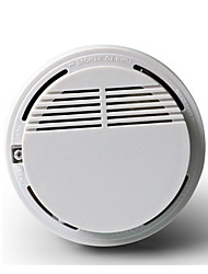 cheap -1201 Home Alarm Systems / Alarm Host for Home